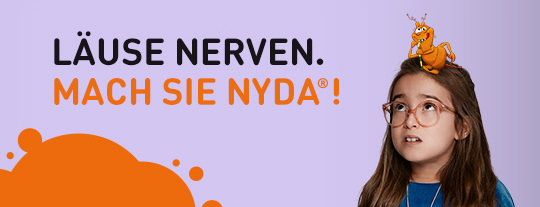 nyda_headerbanner.jpg