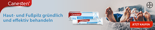 pds_Canesten_Creme_20g_Banner.png