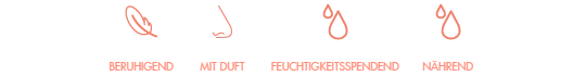 pds_avene_hydrance_reichhaltig_icons.png