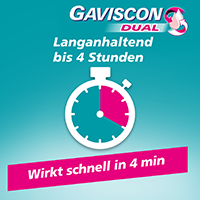 pds_gaviscon_dual_stoppuhr.png