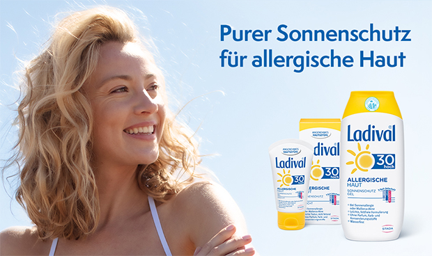 pds_ladival_allerg_30_gel_header.jpg