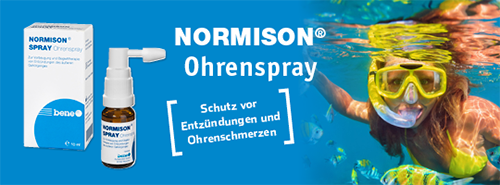 pds_normison_ohrenspray_headerbanner.png
