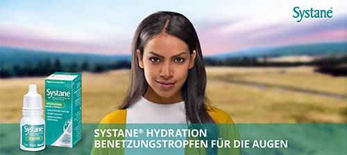 pds_systane_hydration_headerbanner.jpg