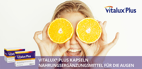 pds_vitalux_plus_headerbanner.jpg