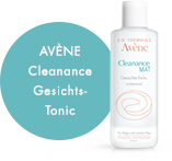 Avène Cleanance Gesichts-Tonic