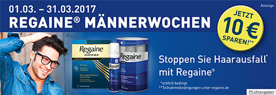 regaine_aktion_header.jpg