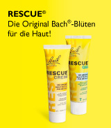 Rescue Bach Bl�ten