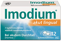 themenshop-hausapotheke-johnson-imodium-akut-lingual.jpg