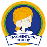 themenshop_allergie_livocab_Button-Taschentuch.jpg