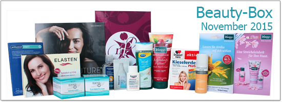 themenshop_boxenwelt-mpk-beauty-box-nov2015.jpg