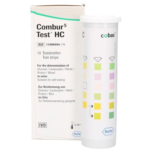 diabetes urinteststreifen apotheke
