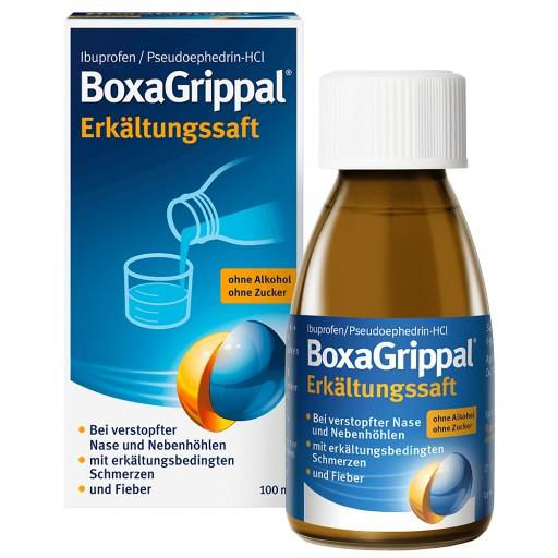 ibuprofen und alkohol