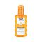 EUCERIN Sun Spray transparent LSF 30 - 200ml