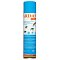 ARDAP Spray vet. - 200ml