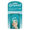 COMPEED Fingerrisse Pflaster - 10St