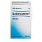 GASTRICUMEEL Tabletten - 50St