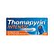 THOMAPYRIN INTENSIV Tabletten - 20St - Blisterzentrum Top4 Liste