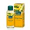 KNEIPP MASSAGEÖL Ylang Ylang pflegend - 100ml - Massageöl & -Salbe