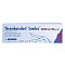 THROMBAREDUCT Sandoz 180.000 I.E. Gel - 100g