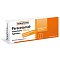 PARACETAMOL ratiopharm 500 mg Tabletten - 20St - Claire Fisher