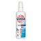 SAGROTAN P Pumpspray - 250ml
