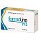 FORMOLINE L112 Tabletten - 80St - Spenglersan