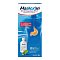 MAALOXAN 25 mVal Suspension - 250ml