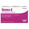 VOMEX A Kinder-Suppositorien 70 mg forte - 10St