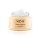 VICHY NEOVADIOL Magistral Creme - 50ml - Windeln