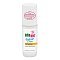SEBAMED Deo Balsam sensitiv - 50ml