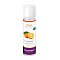 ORANGE Raumspray - 50ml - Taoasis