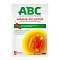 ABC W�rme-Pflaster Capsicum Hansaplast med 14x22 - 2St - K�hlung & W�rme