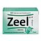 ZEEL comp.N Tabletten - 100St