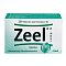 ZEEL comp.N Tabletten - 250St