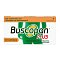 BUSCOPAN plus Suppositorien - 5St