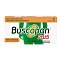 BUSCOPAN plus Suppositorien - 10St