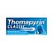 THOMAPYRIN CLASSIC Schmerztabletten - 20St - XLS Medical