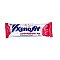 XENOFIT carbohydrate Bar Wildbeere Riegel - 68g
