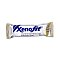 XENOFIT carbohydrate Bar Banane Riegel - 68g