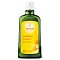 WELEDA Calendula Massageöl - 200ml