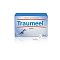 TRAUMEEL S Tabletten - 50St - Regaine