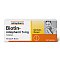 BIOTIN RATIOPHARM 5 mg Tabletten - 30St
