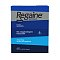 REGAINE M�nner L�sung - 3X60ml