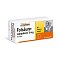 FOLSÄURE RATIOPHARM 5 mg Tabletten - 50St