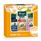 KNEIPP BADE-PROBIERSET - 3X20ml