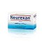 NEUREXAN Tabletten - 250St - Abdecken