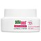 SEBAMED Anti-Ageing Aufbaucreme Q10 Tiegel - 50ml