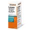 LAXANS ratiopharm 7,5 mg/ml Pico Tropfen - 50ml - Engel- Test