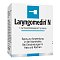LARYNGOMEDIN N Spray - 45g