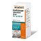 LACTULOSE ratiopharm Sirup - 1000ml - Styling-Produkte